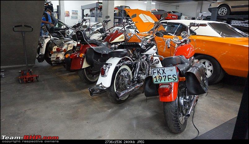 Pics & Report: The incredible Motul Museum & Car Collection, South Africa-dsc02272.jpg