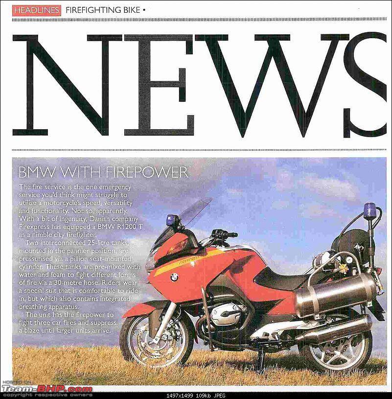 Fire Fighter Bike-bmw-fire-fight-bike.jpg