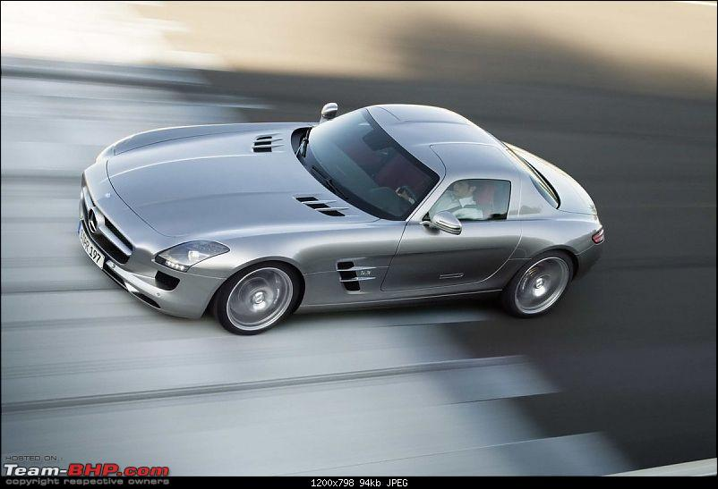 Mercedes AMG Driving Academy Returns with the 2011 Mercedes SLS AMG Pg2 Official pics-phpthumb.php.jpg