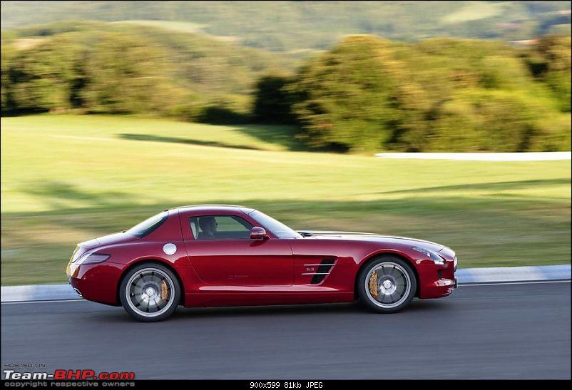 Mercedes AMG Driving Academy Returns with the 2011 Mercedes SLS AMG Pg2 Official pics-phpthumb5.php.jpg