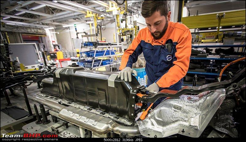 Volvo signs long-term battery supply deal with CATL, LG Chem-252194_plugin_hybrid_battery_pack_mounted_in_an_xc40_at_volvo_cars_ghent_plant.jpg