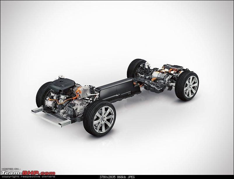 Volvo signs long-term battery supply deal with CATL, LG Chem-147972_t8_twin_engine_on_spa.jpg