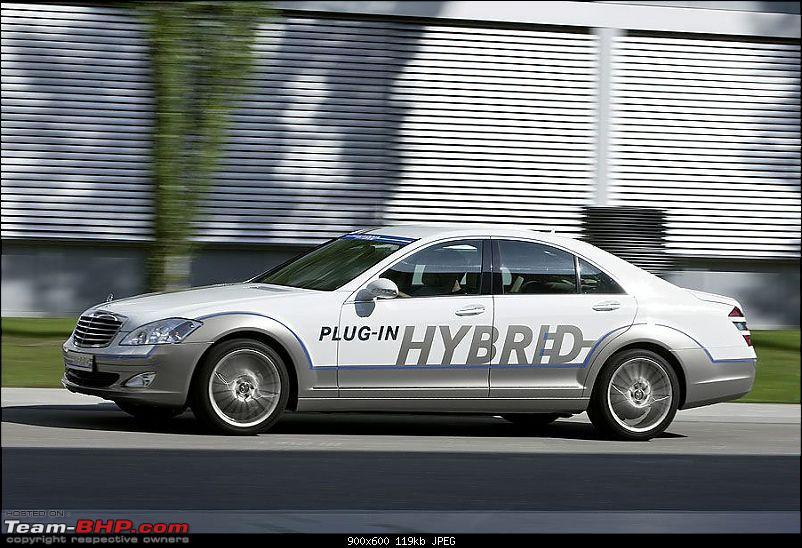 Mercedes-Benz Vision S 500 Plug-in HYBRID Concept-9980032.jpg