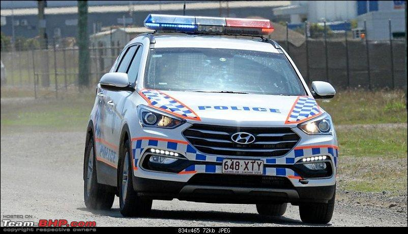 Ultimate Cop Cars - Police cars from around the world-santa-fe.jpg