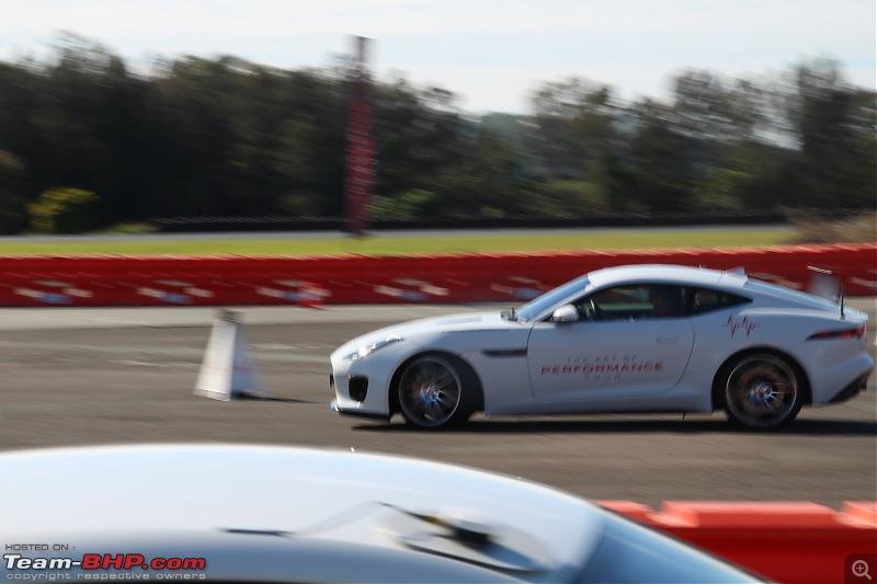 Driving the Jaguar F-Type on track at the Jaguar Art of Performance Tour-img_8673.jpg
