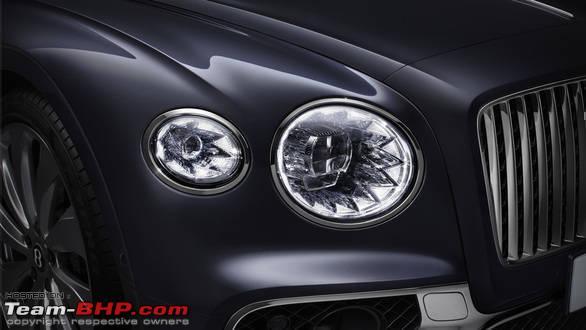 Name:  BentleyFlyingSpurThirdGenerationOVERDRIVEimages15.jpg Views: 334 Size:  25.9 KB