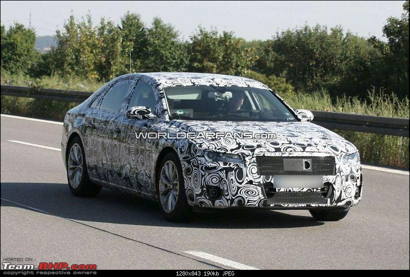 New Audi A8 uncovered-a8-new-2.jpg