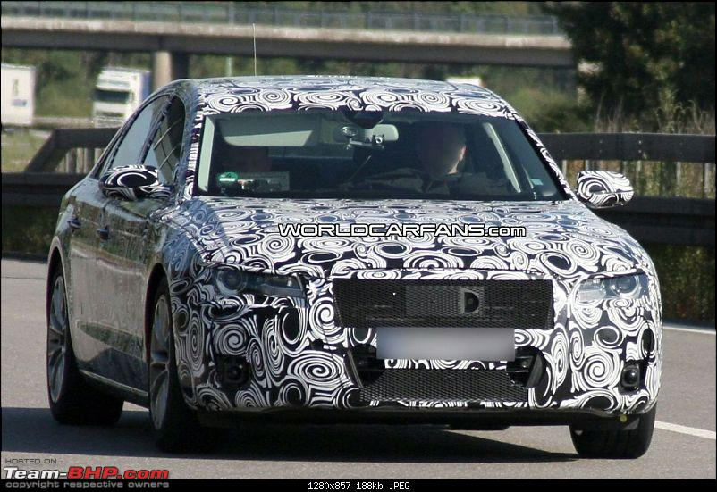 New Audi A8 uncovered-a8-new-9.jpg