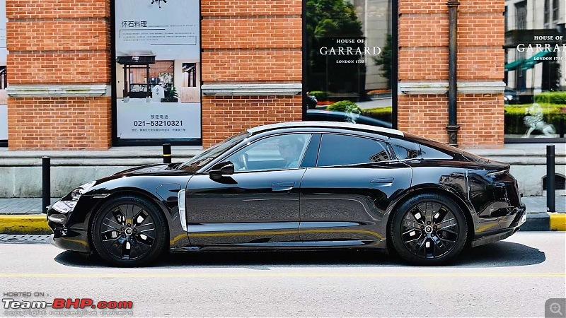 Porsche's 1st all-electric car named Taycan-2020porschetaycan1spiedinshanghai.jpg