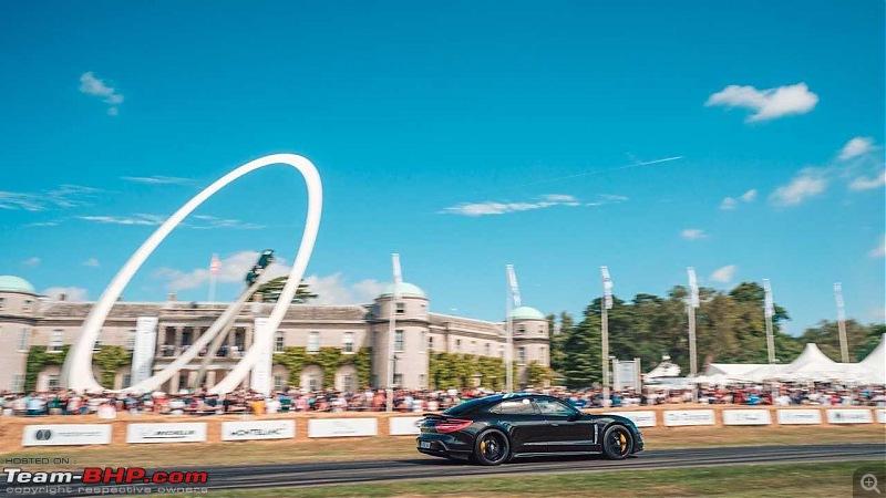 Porsche's 1st all-electric car named Taycan-porschetaycanat2019goodwood-3.jpg