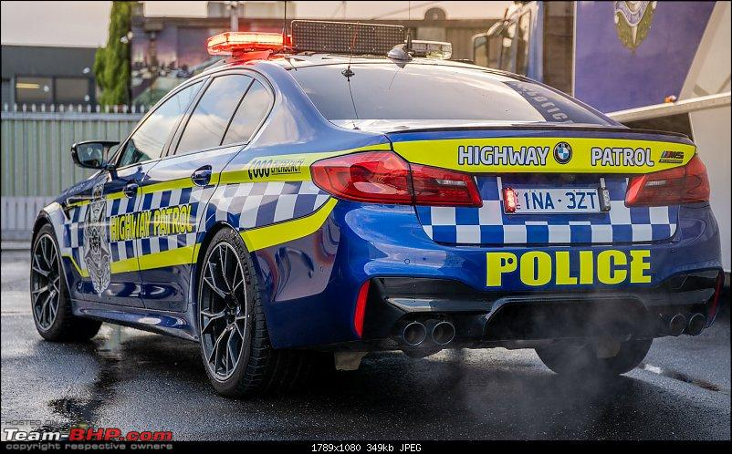 Ultimate Cop Cars - Police cars from around the world-d93f33c7bmwm5competitionaustraliapolice9.jpg
