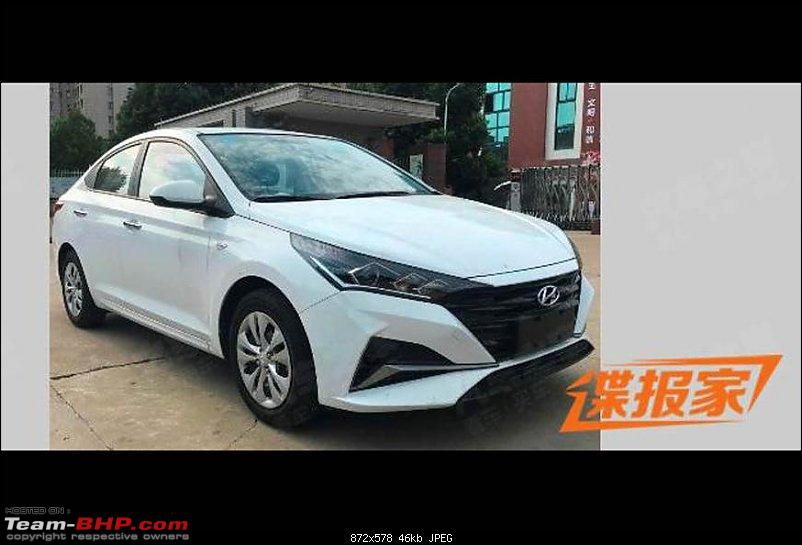 2020 Hyundai Verna facelift spotted in China-1_578_872_0_70_http___cdni.autocarindia.com_extraimages_20190718025658_autoh1.jpg