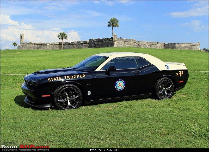 Ultimate Cop Cars - Police cars from around the world-4d6769b5dodgechallengerpatrolcarfloridapolice1.jpg