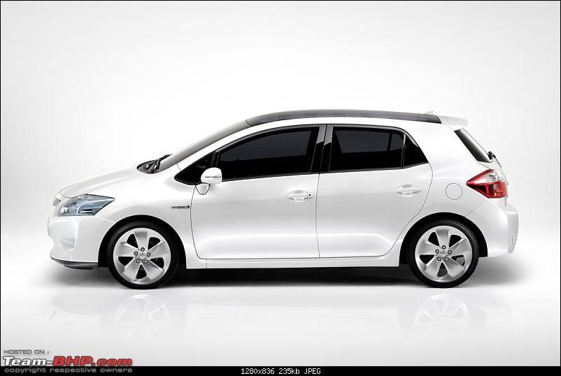 Toyota Auris HSD Concept-toyotaaurishsdlarge5.jpg