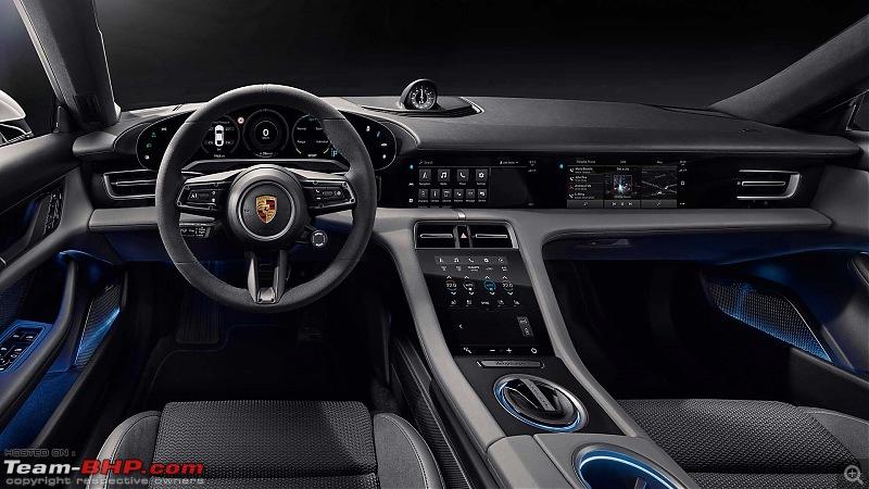 Porsche's 1st all-electric car named Taycan-t.jpg