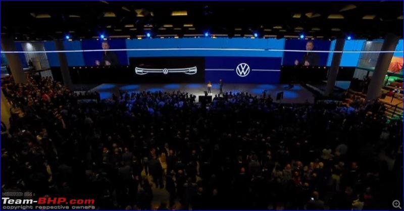 Volkswagen to get a new logo in 2019-1.jpg