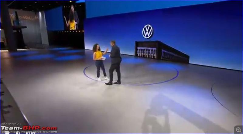 Volkswagen to get a new logo in 2019-2.jpg