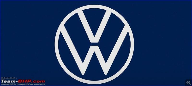 Volkswagen to get a new logo in 2019-0.jpg