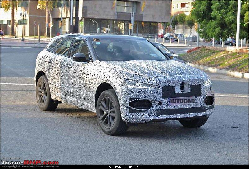 Jaguar F-Pace facelift spotted testing; could get hybrid tech-jag-fpace-1.jpg