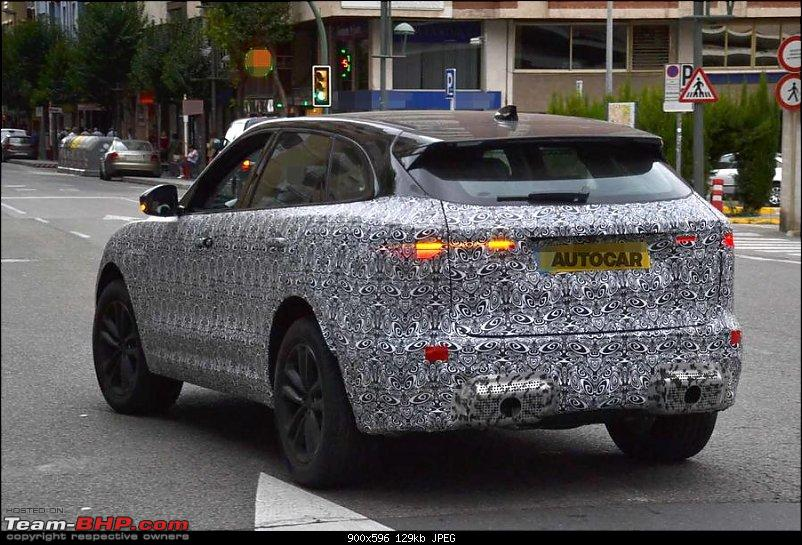 Jaguar F-Pace facelift spotted testing; could get hybrid tech-jag-fpace-2.jpg