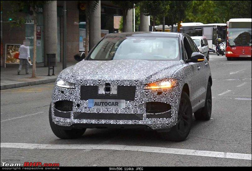 Jaguar F-Pace facelift spotted testing; could get hybrid tech-jag-fpace-3.jpg