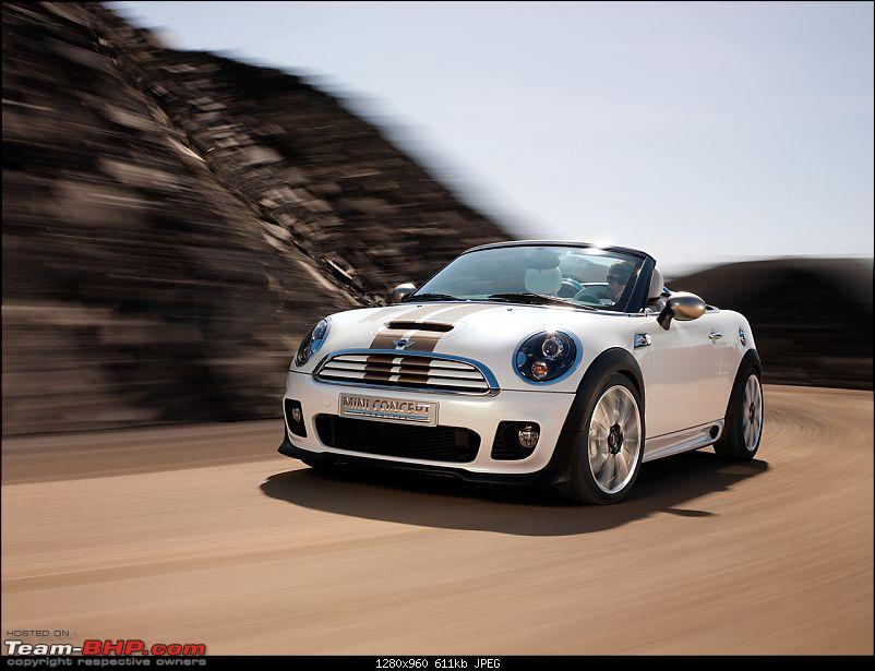 MINI Roadster Concept will join Coupe onstage in Frankfurt-p90047184.jpg