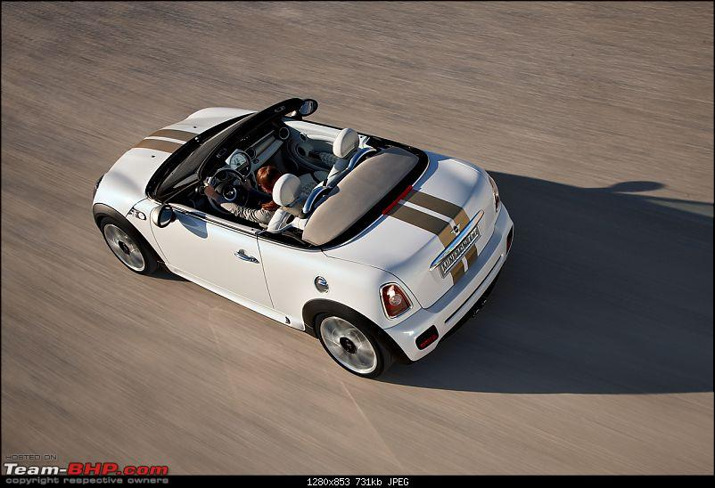 MINI Roadster Concept will join Coupe onstage in Frankfurt-p90047199.jpg