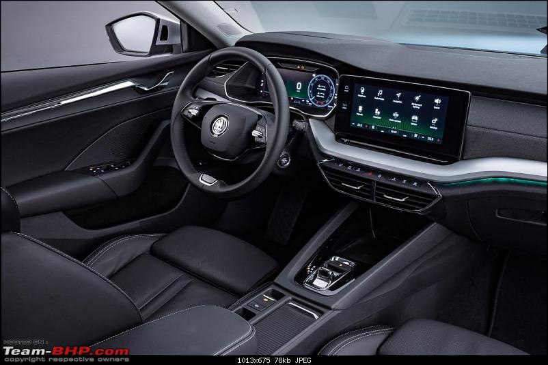 2020 Skoda Octavia 4th-gen model unveiled-03_15.jpg