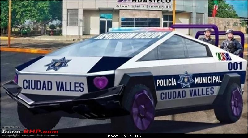 Ultimate Cop Cars - Police cars from around the world-teslacybertruckpolice.jpg