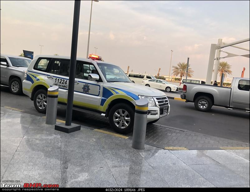Ultimate Cop Cars - Police cars from around the world-img_7539.jpg