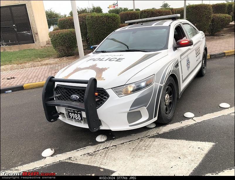 Ultimate Cop Cars - Police cars from around the world-img_7616.jpg