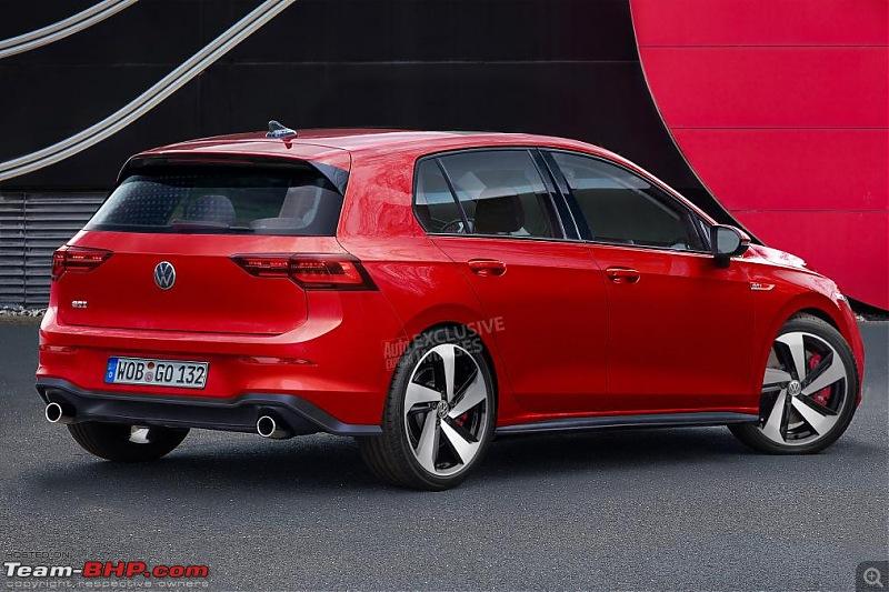 The 2018 Volkswagen Golf Mk8-vw_golf_gti__rear_watermarked.jpg