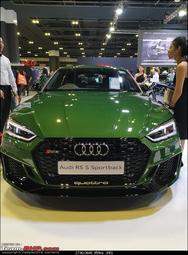 In Pictures - The 2020 Singapore Motor Show-img_20200109_205559.jpg