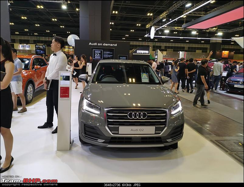 In Pictures - The 2020 Singapore Motor Show-img_20200109_205653.jpg