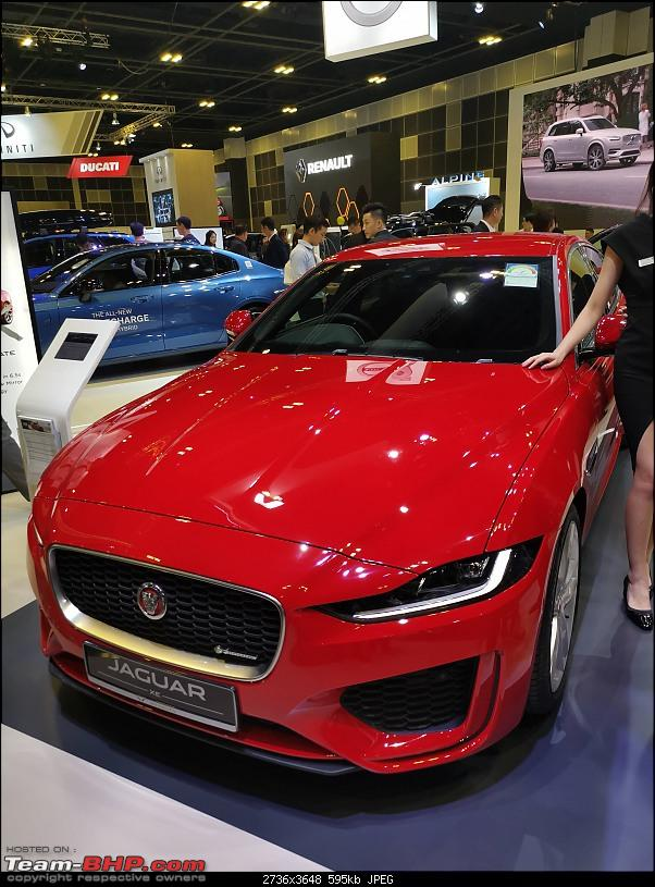 In Pictures - The 2020 Singapore Motor Show-img_20200109_212238.jpg