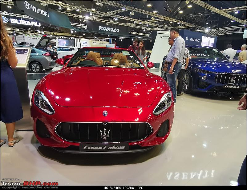 In Pictures - The 2020 Singapore Motor Show-img_20200109_184550.jpg