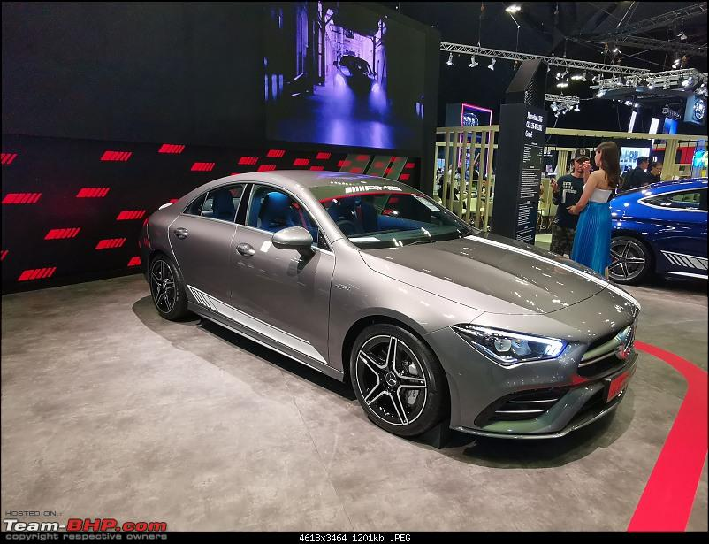 In Pictures - The 2020 Singapore Motor Show-img_20200109_185459.jpg