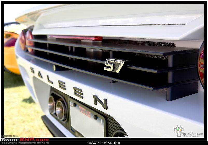 My day out at Boardwalk Ferrari-304926944_ofd6ax3.jpg