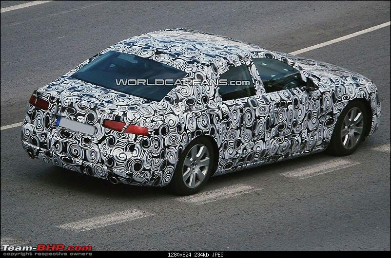 New Audi A8 uncovered-new-a8-2.jpg