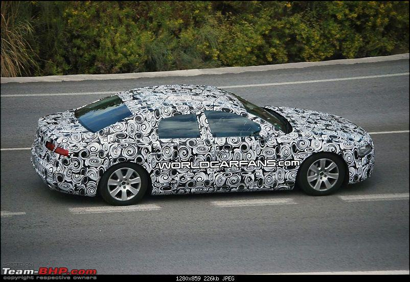 New Audi A8 uncovered-new-a8-3.jpg