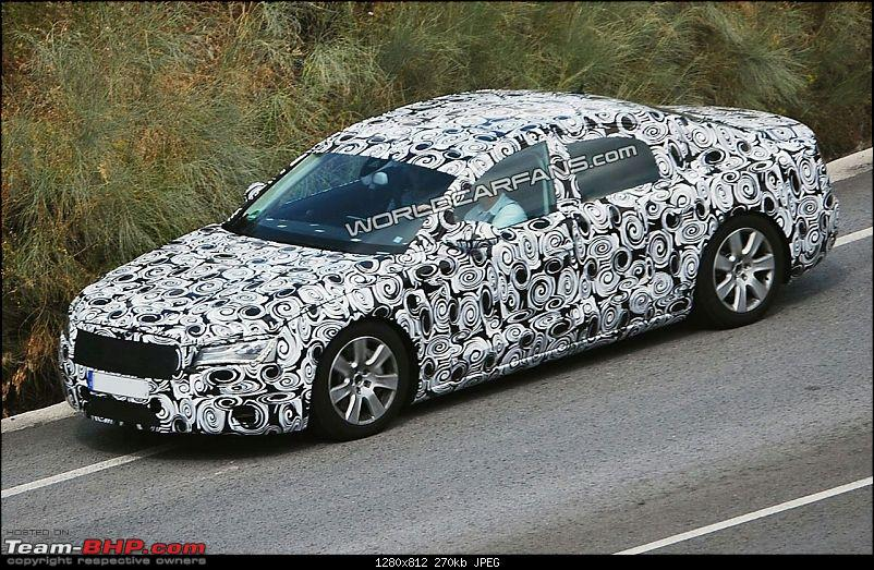 New Audi A8 uncovered-new-a8-4.jpg
