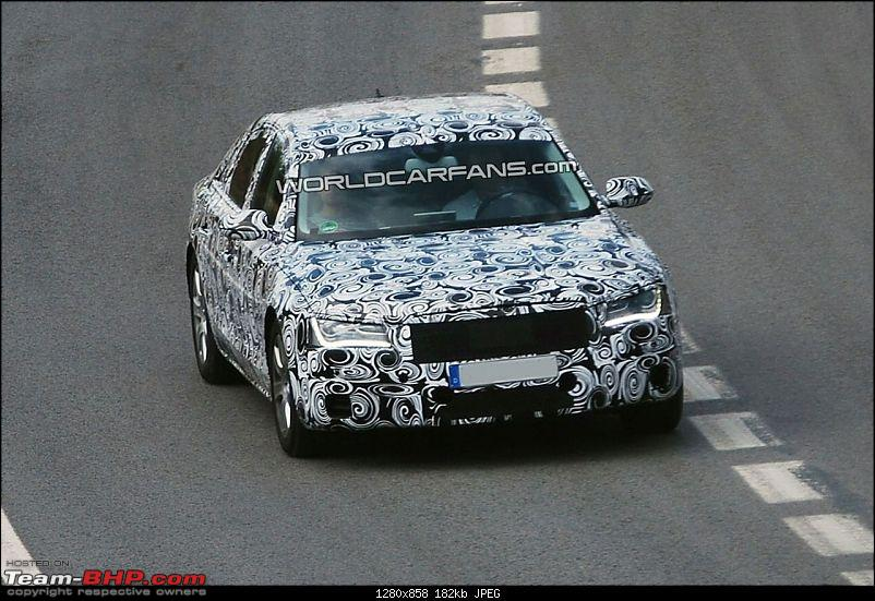 New Audi A8 uncovered-new-a8-7.jpg