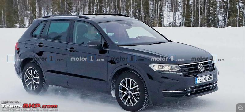 Volkswagen Tiguan facelift leaked-11.png