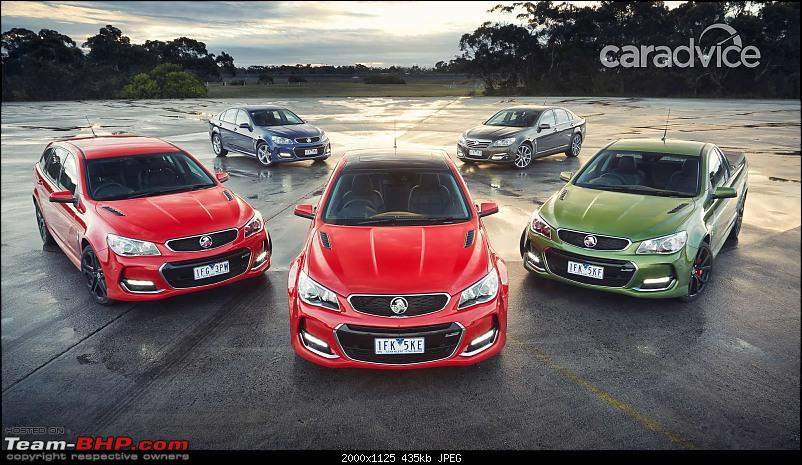 R.I.P. Holden, as GM pulls out of RHD markets-commodore.jpg