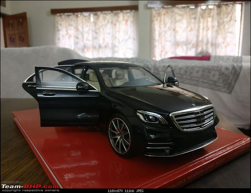 Mercedes S-Class: Which is your favourite generation?-merc-2.jpg