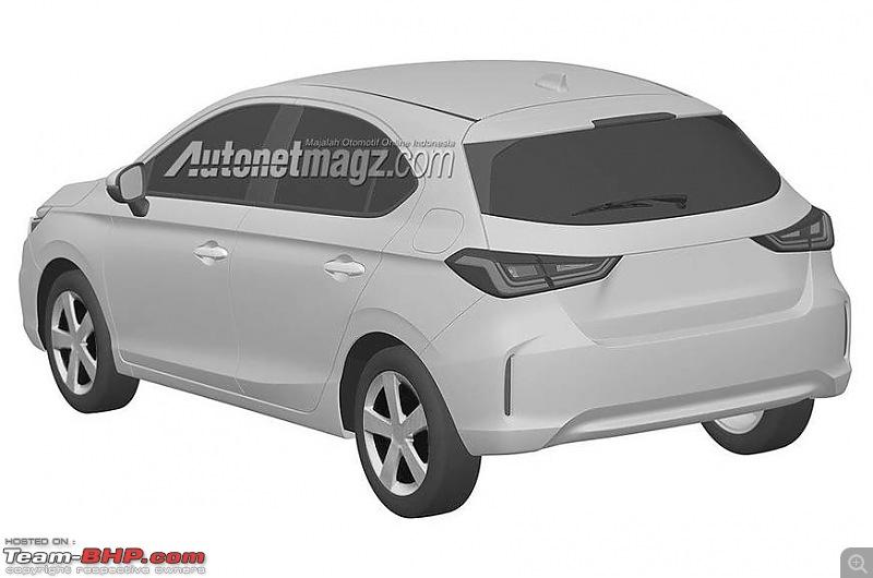 Honda planning a new hatchback based on the City sedan-imageresizer.jpg