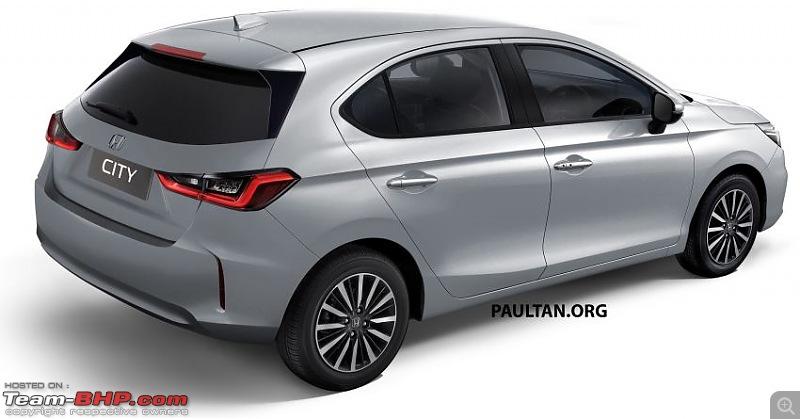 Honda planning a new hatchback based on the City sedan-2021hondacityhatchbackrender5850x445-1.jpg