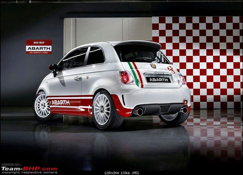 Rally Prepped Abarth 500 R3T Revealed in Sanremo-abarth-500-r3t.jpg