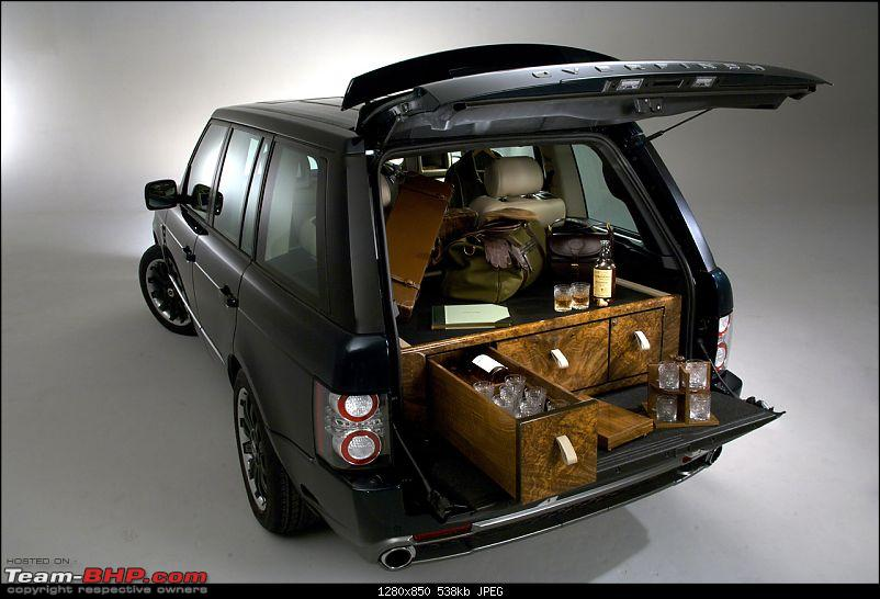 The Holland & Holland Range Rover by Overfinch-rr_hh_of_hi_10.jpg