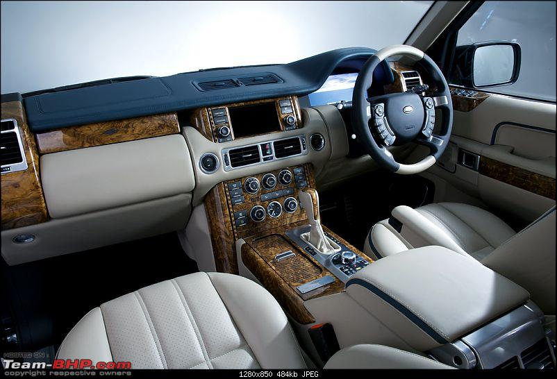 The Holland & Holland Range Rover by Overfinch-rr_hh_of_hi_16.jpg